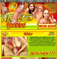 Tug Job Queens